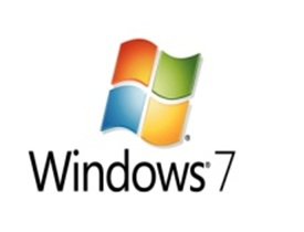 MS Win7 SP1 ULT 32/64 LicSticker Only 4